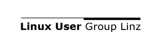 Linux User Group Linz
